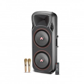 Mehfil Sound System Mh-150