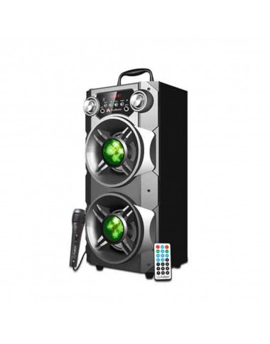 Portable Mehfil Sound System MH-5