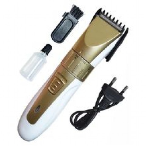 Gemei GM-6033 Hair Trimmer