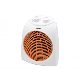 Geepas Fan Heater (gfh9111)