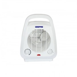 Geepas Fan Heater (gfh9518)