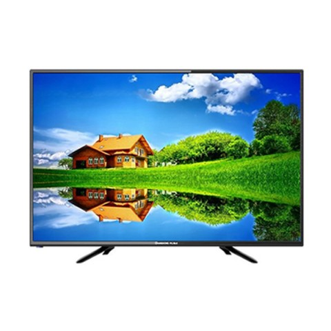 Changhong Ruba LED 32 inch