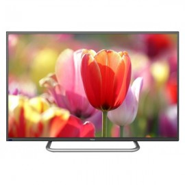 Haier Led Tv 32k6000 32 Inch