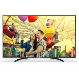 Haier Led Tv 48u5000 48 Inch