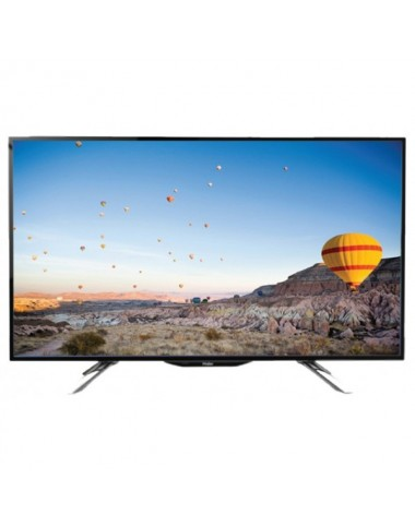 Haier LED TV 50B8500U 50 Inch