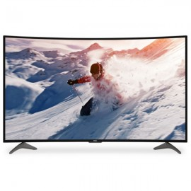 Haier Led Tv 55 Inch - 55q6500u