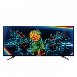 Changhong Ruba Led 39 Inch