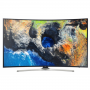 Samsung 55 Inch Curved LED