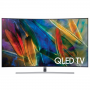 Samsung 65 Inch Curved QLED TV