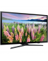 Samsung LED TV 49J5200 49 Inch