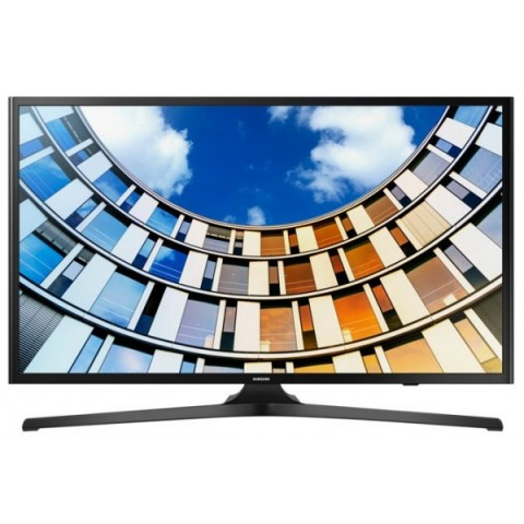 Samsung LED TV 49M6000 49 Inch