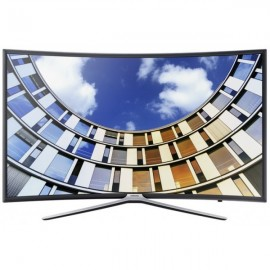 Samsung Led Tv 55m6500 55 Inch