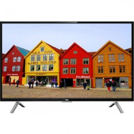 Tcl Smart Led Tv 32s4900 32 Inch