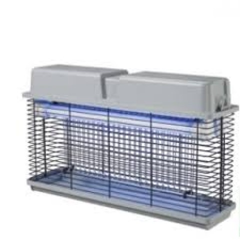 Sinbo Insect Killer