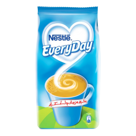 Nestle Everyday Powder 900gm (50 Packs)
