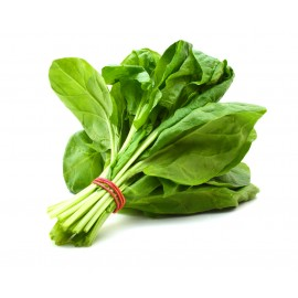 Spinach 1kg - پالک