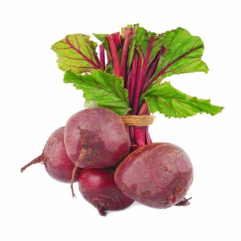 Beetroot 500 G  ( چقندر )