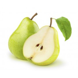 Pear 500g - ناشپاتی