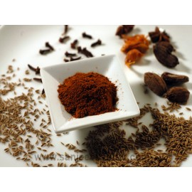 Garam Masala Powder 200g