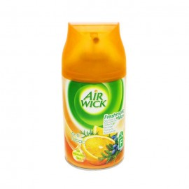 Air Wick Air Freshener Anti Tobacco 250ml
