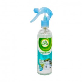 Air Wick Air Freshener Aqua Mist Fresh Waters 345ml