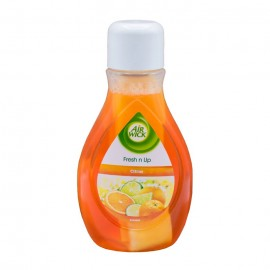 Air Wick Air Freshener Citrus 375ml