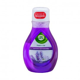 Air Wick Air Freshener Lavender And Camomile 375ml