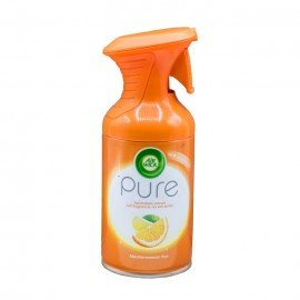 Air Wick Air Freshener Mid Sun 250ml