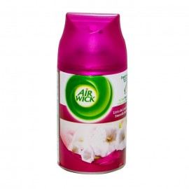 Air Wick Air Freshener Touch Luxury 250ml