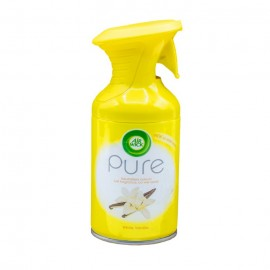 Air Wick Air Freshener Vanilla 250ml