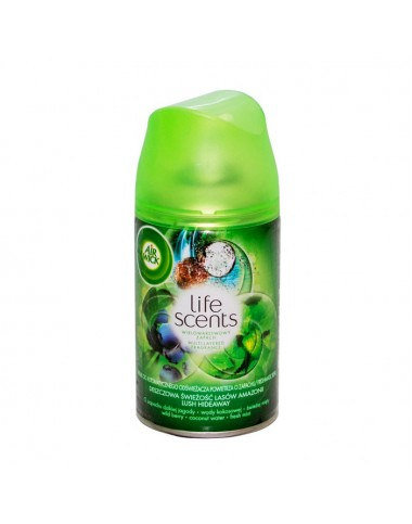 Air Wick Air Freshener Wild Berry 250 ml