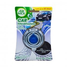 Air Wick Car Freshener Ocean 3ml