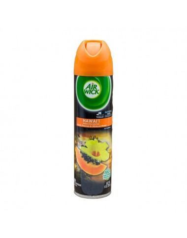 Air Wick Freshener Hawaii Exotic Papaya 226g