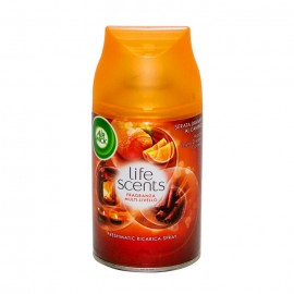 Air Wick Refill Life Scents Serata Davanti 250 Ml