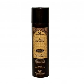 Al Rehab Air Freshener Sultan Al Oud 300ml