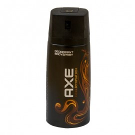 Axe Deodorant Dark Temptation 150ml
