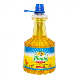 Dalda Planta Cooking Oil 4.5 Ltr