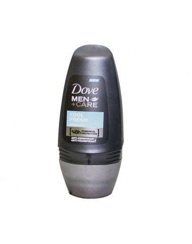 Dove Roll On Men Care Cool Fresh 50ml