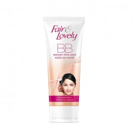 Fair & Lovely Bb Cream - 18g (indian)
