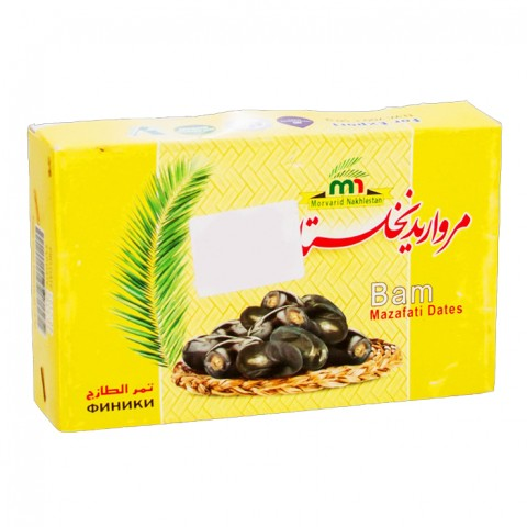 Fresh Excellent Dates Soft 500g