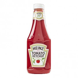 Heinz Tomato Ketchup 1 Kg