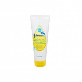 Johnson's Baby Cream Head To Toe 227g
