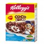 Kellogg's Coco Loops Cereal 330g