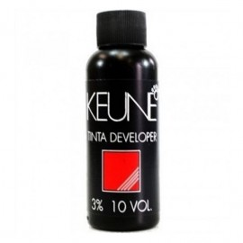 Keune Tinta Developer 3% Vol 10