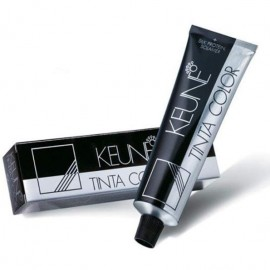 Keune Tinta Hair Color 5