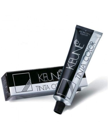 Keune Tinta Hair Color 6