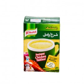 Knorr Instant Chicken Yakhni 200ml