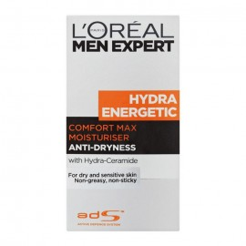 L'oreal Hydra Energetic
