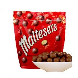 Maltesers Chocolate Balls - 68g