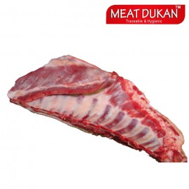 Mutton Chest 1 Kg